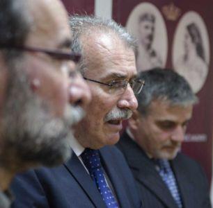 Izlozba U Crnogorskom Domu (8)