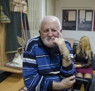 Izlozba U Crnogorskom Domu (9)