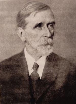 Janecek1924