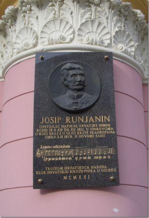 Josip Runjanin 3