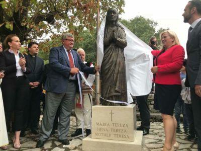 Kip Majke Tereze 1