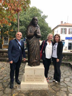 Kip Majke Tereze 6