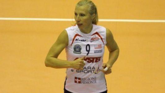 Kirilova4
