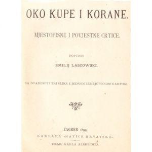 Knjiga 1