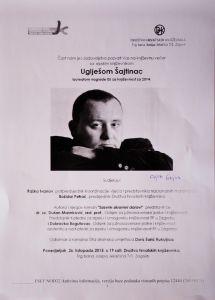 Knjizevno Vece Srb  (1)