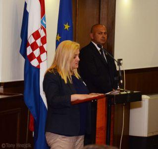 Komemoracija Srebrenica (10)