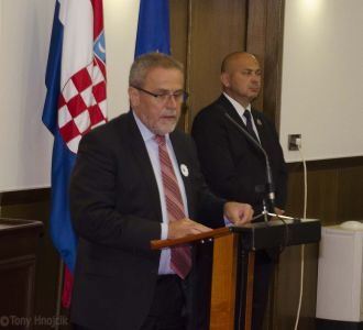 Komemoracija Srebrenica (11)