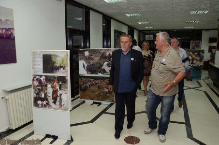 Komemoracija Srebrenica (15)
