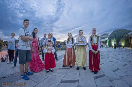 Komemoracija Srebrenica (16)