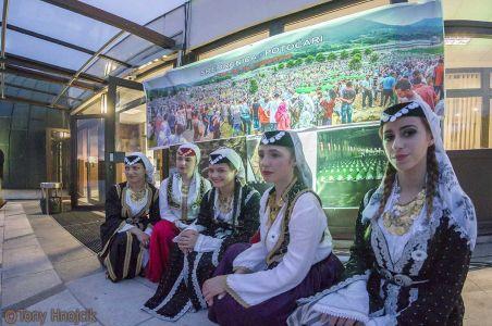 Komemoracija Srebrenica (17)