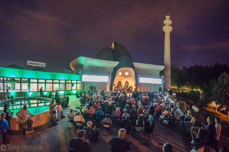 Komemoracija Srebrenica (26)