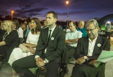 Komemoracija Srebrenica (28)