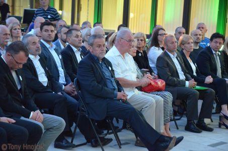 Komemoracija Srebrenica (32)