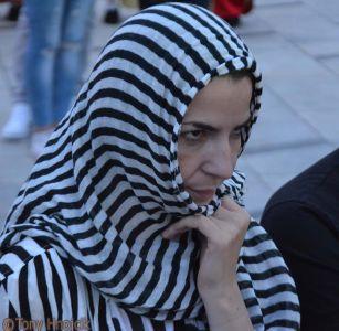 Komemoracija Srebrenica (33)