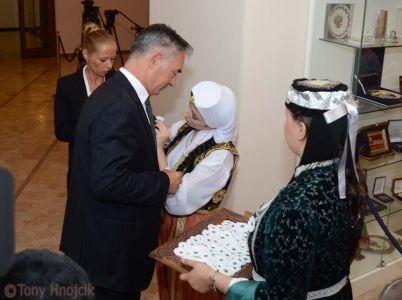 Komemoracija Srebrenica (3)