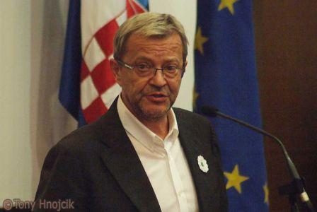 Komemoracija Srebrenica (5)