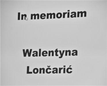 Komemoracija Walentyna 2