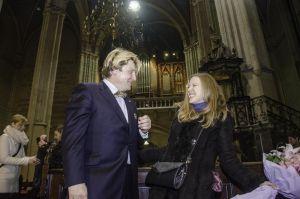 Koncert - Katedrala (11)
