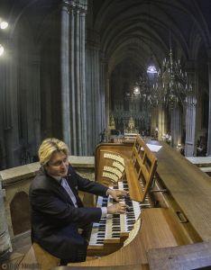 Koncert - Katedrala (13)