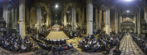 Koncert - Katedrala (15)
