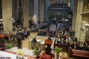 Koncert - Katedrala (18)