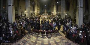 Koncert - Katedrala (20)