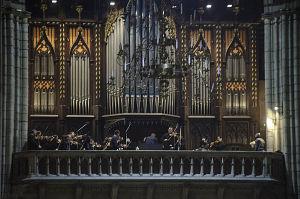Koncert - Katedrala (4)