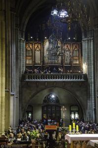Koncert - Katedrala (5)