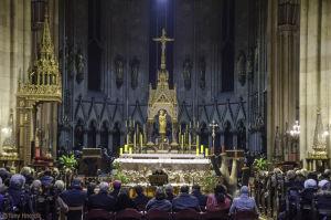 Koncert - Katedrala (6)