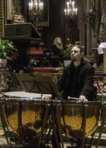 Koncert - Katedrala (8)