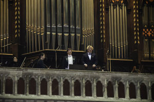 Koncert - Katedrala (9)