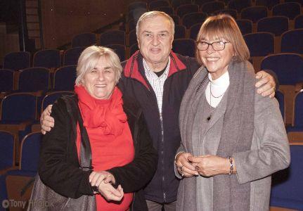 Koncert Marinko Pavicevic (23)