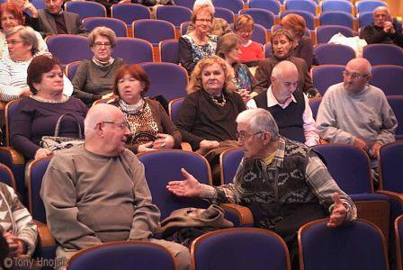 Koncert Marinko Pavicevic (3)