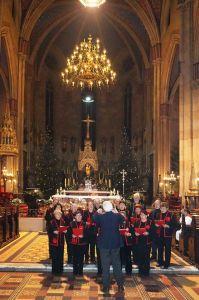 Koncert Bozicnih Pjesama (7)