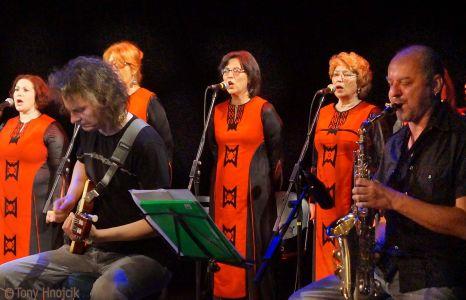 Koncert Makedonske Nac.m (10)