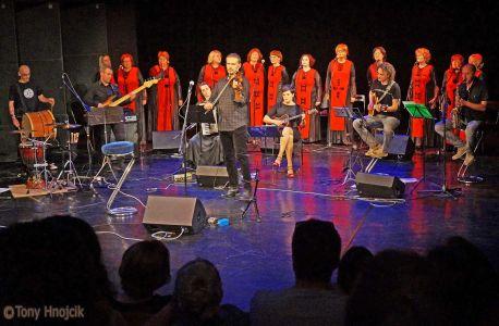 Koncert Makedonske Nac.m (11)