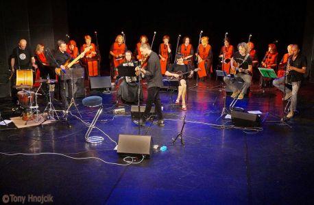 Koncert Makedonske Nac.m (12)