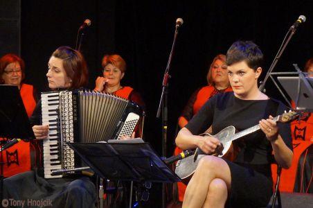 Koncert Makedonske Nac.m (13)
