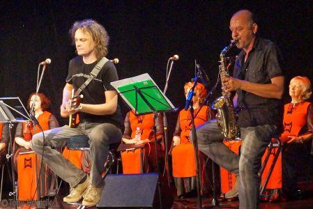 Koncert Makedonske Nac.m (14)