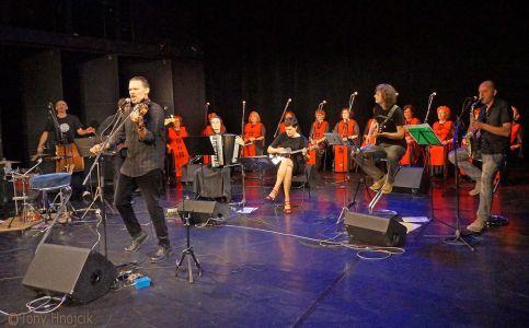 Koncert Makedonske Nac.m (15)