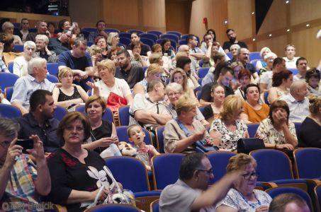 Koncert Makedonske Nac.m (1)