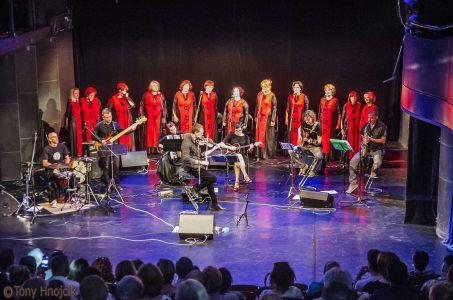 Koncert Makedonske Nac.m (2)