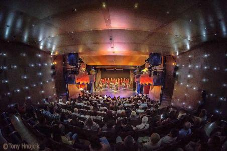 Koncert Makedonske Nac.m (4)