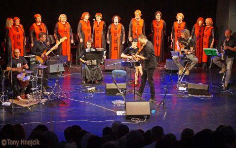 Koncert Makedonske Nac.m (7)