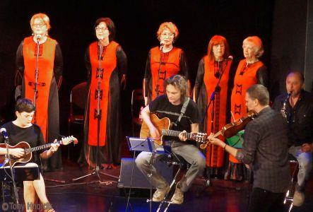 Koncert Makedonske Nac.m (8)