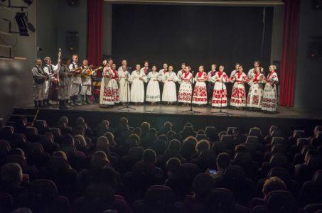 Koncert Povodom 104G R Albanije (10)