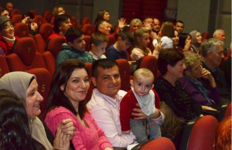 Koncert Povodom 104G R Albanije (17)