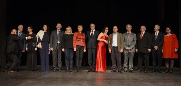 Koncert Povodom 104G R Albanije (20)