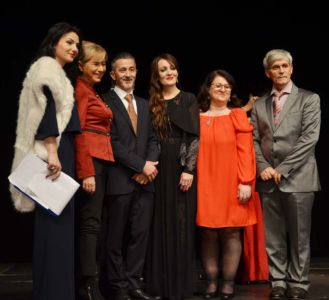 Koncert Povodom 104G R Albanije (21)