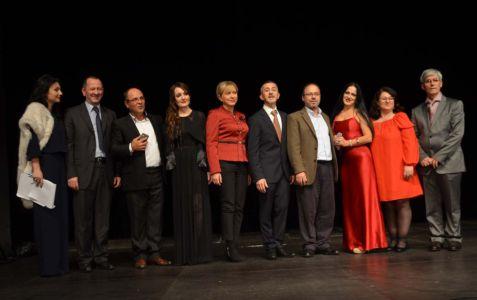 Koncert Povodom 104G R Albanije (22)